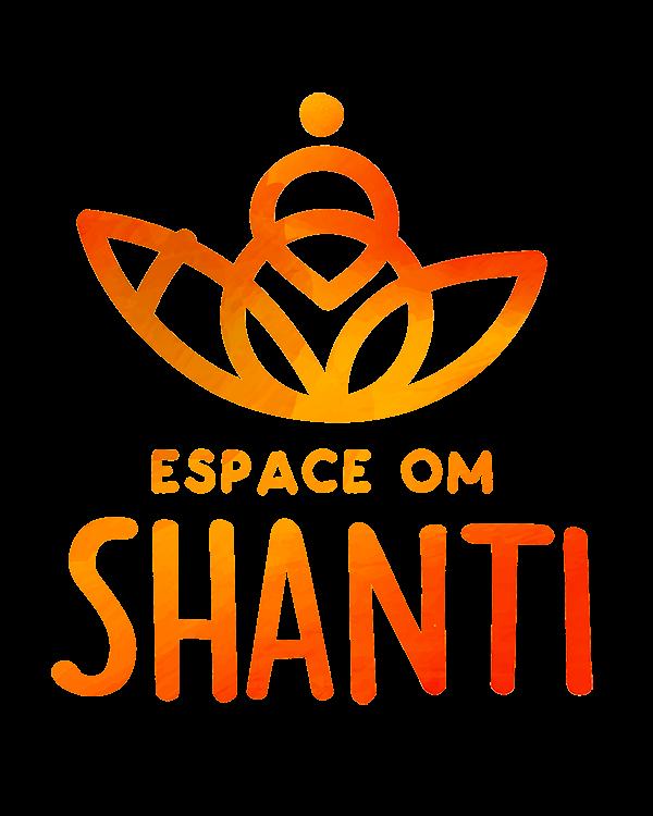 Espace Om Shanti